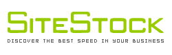 サイトストック 2500件を超えるサイト売買専業のサイト売買サービス。